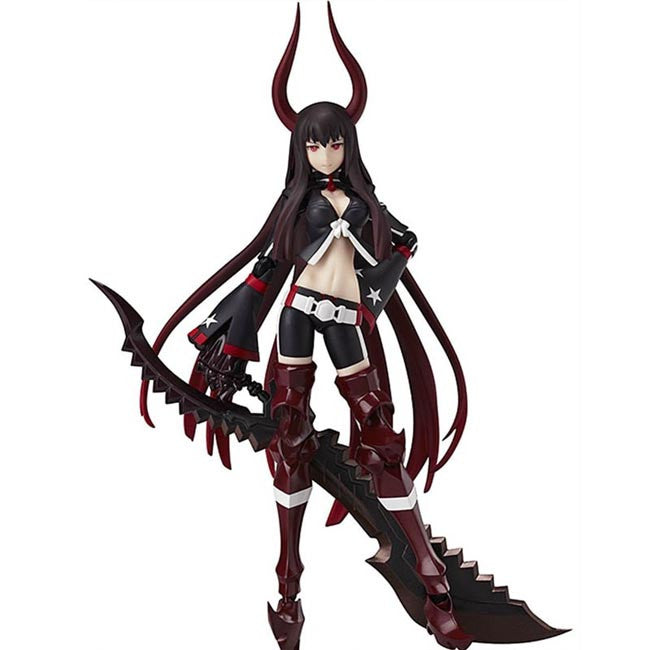 figma-black-rock-shooter-black-gold-saw-tv-animation-ver_HYPE_1