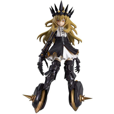 figma-black-rock-shooter-chariot-tv-animation-ver_HYPE_1