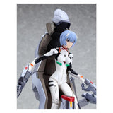 figma-evangelion-rei-ayanami_HYPE_5