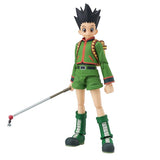 figma-hunter-x-hunter-gon-freecss_HYPE_1