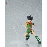 figma-hunter-x-hunter-gon-freecss_HYPE_2