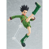 figma-hunter-x-hunter-gon-freecss_HYPE_3