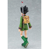 figma-hunter-x-hunter-gon-freecss_HYPE_4