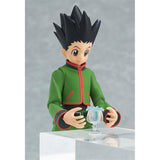 figma-hunter-x-hunter-gon-freecss_HYPE_5