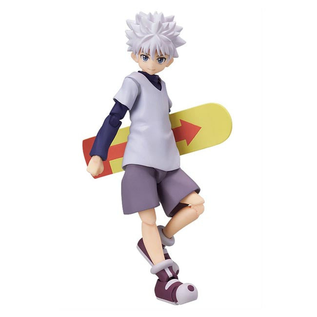 figma-hunter-x-hunter-killua-zaoldyeck_HYPE_1