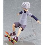 figma-hunter-x-hunter-killua-zaoldyeck_HYPE_2