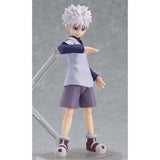 figma-hunter-x-hunter-killua-zaoldyeck_HYPE_3
