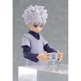 figma-hunter-x-hunter-killua-zaoldyeck_HYPE_4