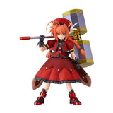 Magical Girl Lyrical Nanoha Striker S figma : Vita Knight Ver. - HYPETOKYO