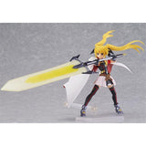 figma-magical-girl-lyrical-nanoha-the-movie-2nd-as-fate-testarossa-blaze-form-ver_HYPE_4