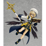 Magical Girl Lyrical Nanoha The MOVIE 2nd A's figma : Hayate Yagami The MOVIE 2nd A's Ver. - HYPETOKYO