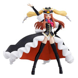 figma-mawaru-pink-drum-princess-of-the-crystal_HYPE_1