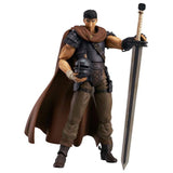 figma-movie-of-berserk-guts-band-of-the-hawk-ver_HYPE_1