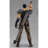 figma-movie-of-berserk-guts-band-of-the-hawk-ver_HYPE_2