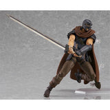 figma-movie-of-berserk-guts-band-of-the-hawk-ver_HYPE_3