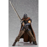 figma-movie-of-berserk-guts-band-of-the-hawk-ver_HYPE_4