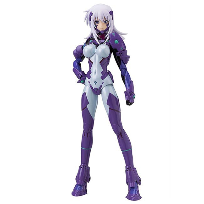 figma-muv-luv-alternative-total-eclipse-cryska-barchenowa_HYPE_1