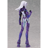 figma-muv-luv-alternative-total-eclipse-cryska-barchenowa_HYPE_5