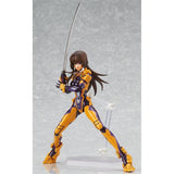figma-muv-luv-alternative-total-eclipse-yui-takamura_HYPE_2