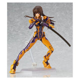 figma-muv-luv-alternative-total-eclipse-yui-takamura_HYPE_3