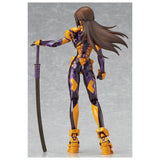 figma-muv-luv-alternative-total-eclipse-yui-takamura_HYPE_4