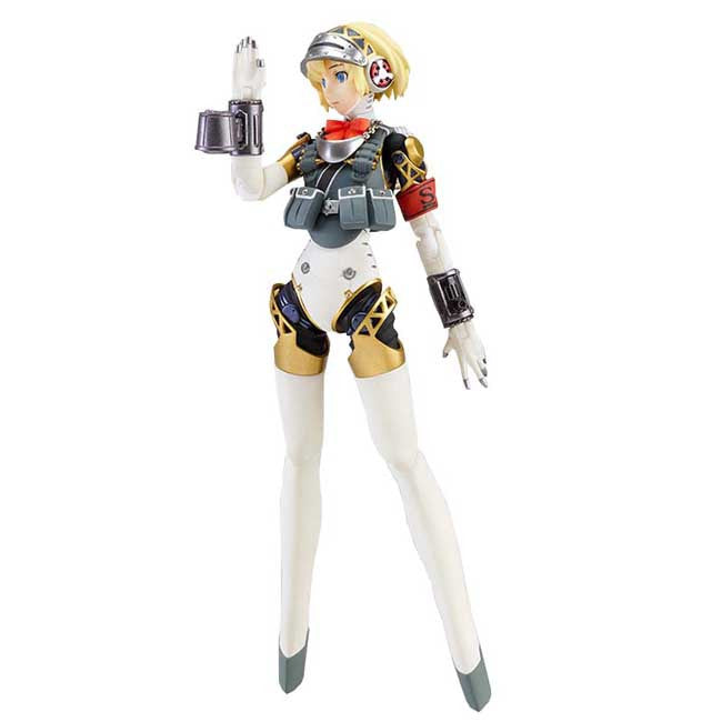 figma-persona-3-aigis-heavily-equipped-ver_HYPE_1