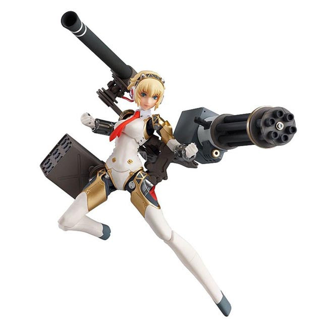 figma-persona-4-the-ultimate-in-mayonaka-arena-aigis-the-ultimate-ver_HYPE_1