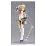 figma-persona-4-the-ultimate-in-mayonaka-arena-aigis-the-ultimate-ver_HYPE_2