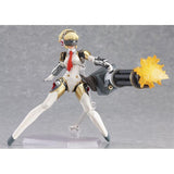 figma-persona-4-the-ultimate-in-mayonaka-arena-aigis-the-ultimate-ver_HYPE_4