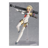 figma-persona-4-the-ultimate-in-mayonaka-arena-aigis-the-ultimate-ver_HYPE_5