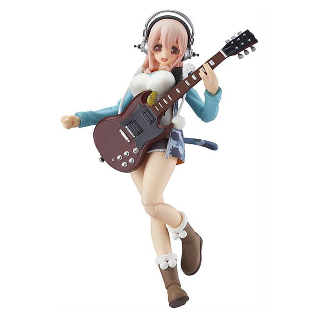 figma-super-sonico-tiger-hoodie-ver_HYPE_1