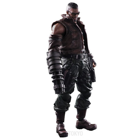 final-fantasy-vii-remake-play-arts-kai-action-figure-barret-wallace_HYPETOKYO_1