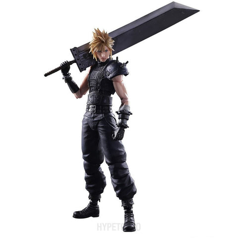 final-fantasy-vii-remake-play-arts-kai-action-figure-cloud-strife_HYPETOKYO_1