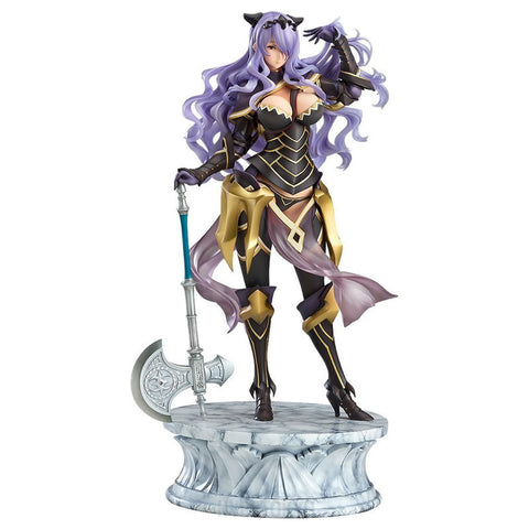 fire-emblem-fates-intelligent-systems-1-7-scale-figure-camilla_HYPETOKYO_1