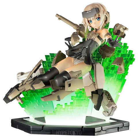 frame-arms-girl-kotobukiya-non-scale-figure-gourai-session-go_HYPETOKYO_1