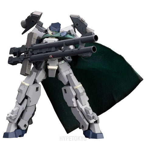 frame-arms-kotobukiya-plastic-model-type-32-model-5c-zenrai-with-assault-unit-re_HYPETOKYO_1