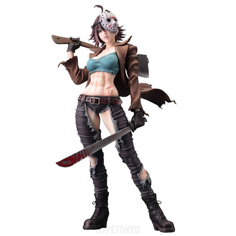 freddy-vs-jason-horror-bishoujo-kotobukiya-1-7-scale-figure-jason-voorhees-second-edition_HYPETOKYO_1