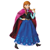 Frozen REAL ACTION HEROES (ACTION FIGURE) : Anna - HYPETOKYO