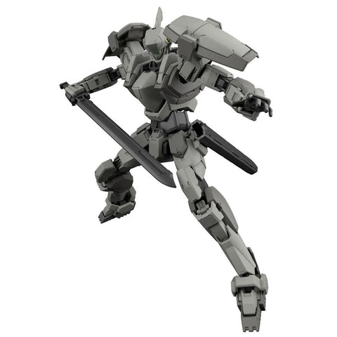 full-metal-panic-invisible-victory-bandai-1-60-plastic-model-gernsback-mao-type-ver-iv_HYPETOKYO_1