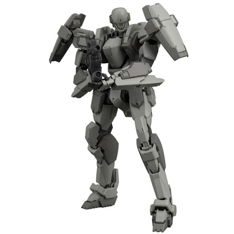 full-metal-panic-invisible-victory-bandai-1-60-plastic-model-gernsback-ver-iv_HYPETOKYO_1