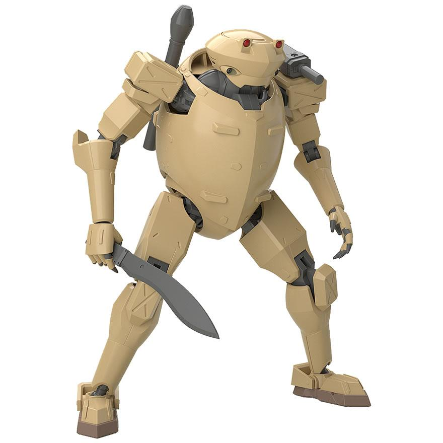 full-metal-panic-invisible-victory-good-smile-company-moderoid-1-60-plastic-model-savage-sand_HYPETOKYO_1