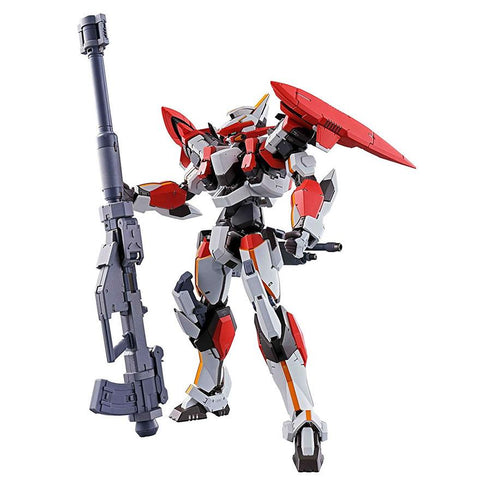 full-metal-panic-invisible-victory-metal-build-action-figure-arx-8-laevatein_HYPETOKYO_1