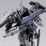 full-metal-panic-invisible-victory-metal-build-action-figure-m9e-gernsback-ver-iv_HYPETOKYO_10