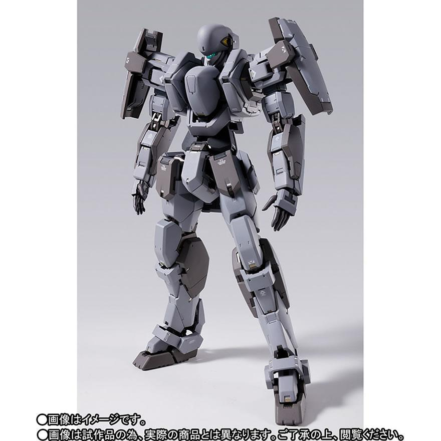full-metal-panic-invisible-victory-metal-build-action-figure-m9e-gernsback-ver-iv_HYPETOKYO_1