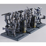 full-metal-panic-invisible-victory-metal-build-action-figure-m9e-gernsback-ver-iv_HYPETOKYO_8