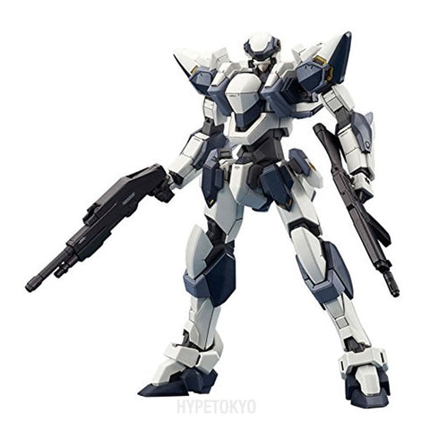 full-metal-panic-the-second-raid-alter-action-figure-arx-7-arbalest-renewal-ver_HYPETOKYO_1