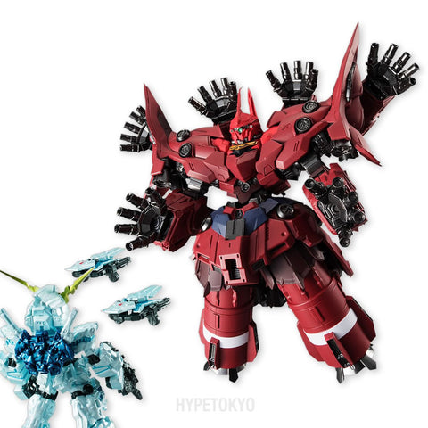 fw-gundam-converge-limited-unicorn-gundam-final-battle-ver-and-neo-zeong_HYPETOKYO_1