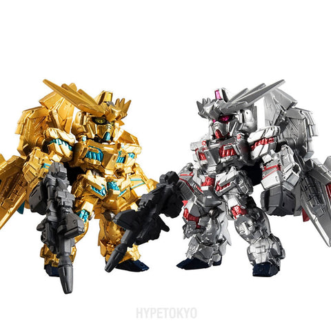 fw-gundam-converge-ver-gft-limited-unicorn-gundam-03-phenex-unicorn-gundam-03-phenex-rc-color_HYPETOKYO_1