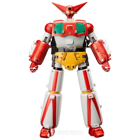 getter-robo-freeing-dynamic-change-r-action-figure-getter-robo_HYPETOKYO_1