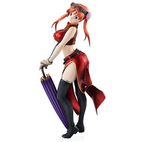 gindama-mega-house-g-e-m-series-1-8-scale-figure-kagura-2-years-later-ver_HYPETOKYO_1